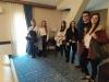 hotelarz_studyjna014