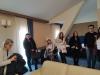 hotelarz_studyjna017