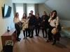 hotelarz_studyjna021