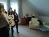 hotelarz_studyjna025