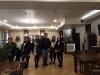hotelarz_studyjna029