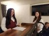 hotelarz_studyjna034