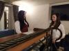 hotelarz_studyjna036