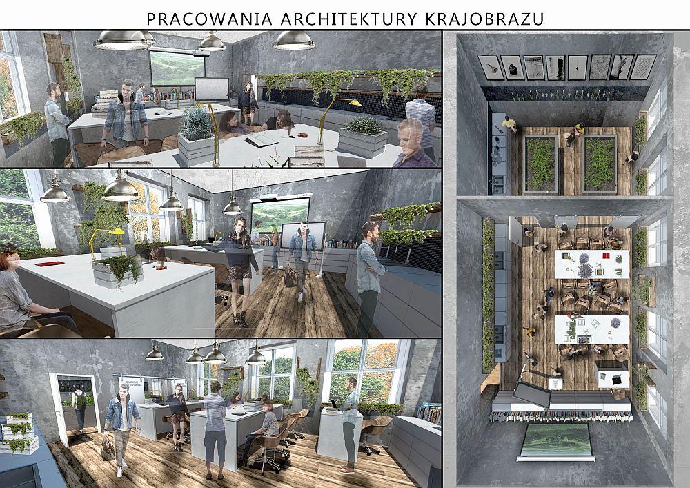 architektura_2