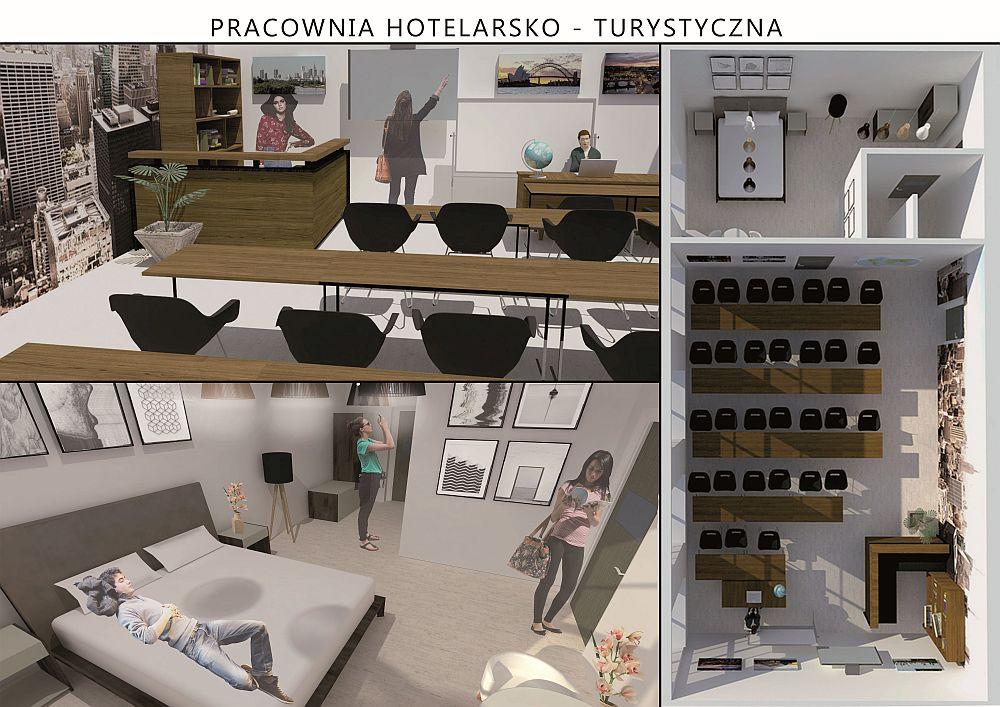 hotelarsko_turystyczna