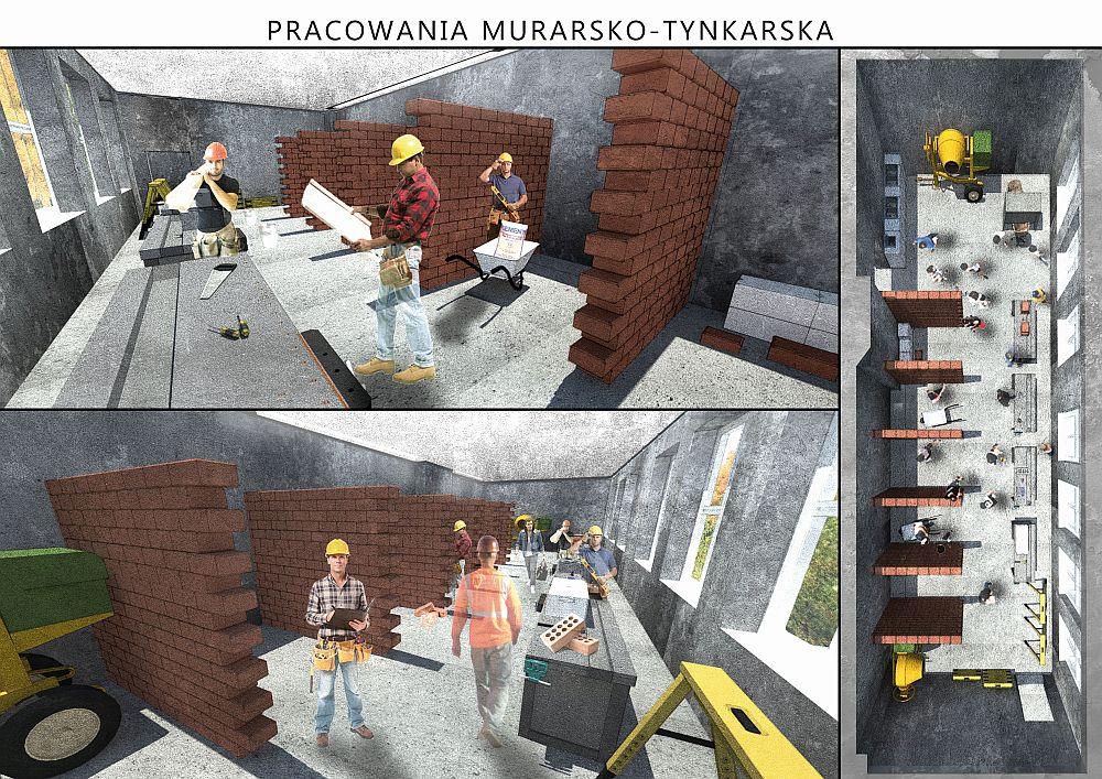 murarska