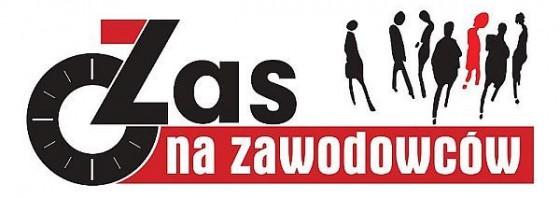 logo_czas03.indd