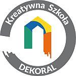 Kreatywna-Szkoła-Dekoral-logo-color150
