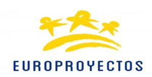 logo_europroyectos