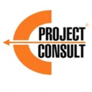 logo_projekt_consult