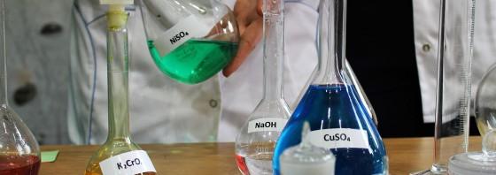 chemia_analitycy