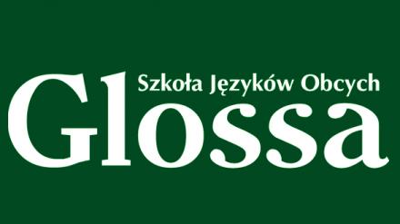 logoglossa