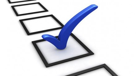 głosowaniezdj