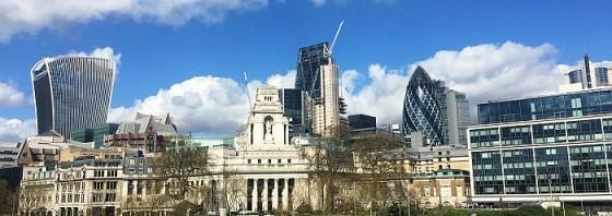 londyn_2017