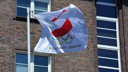 flaga_olimp