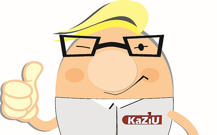 kaziu_www