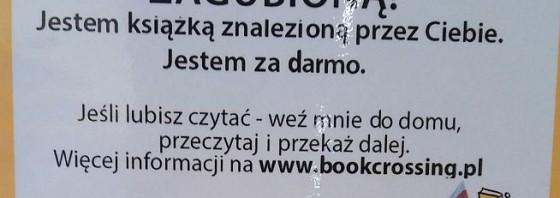 bookcr