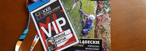 kaptur_vip