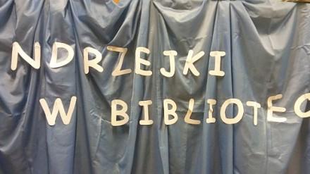 andrzejki_bib